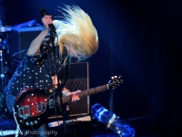 the-kills-melkweg-fotono_008