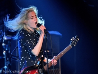the-kills-melkweg-fotono_009