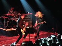 the-kills-melkweg-fotono_014