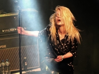 the-kills-melkweg-fotono_017