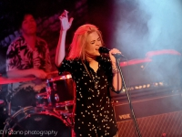 the-kills-melkweg-fotono_018
