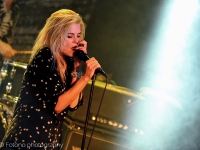 the-kills-melkweg-fotono_019