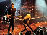 the-kills-melkweg-fotono_020