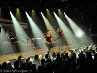 the-kills-melkweg-fotono_024