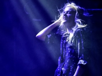 the-kills-melkweg-fotono_025