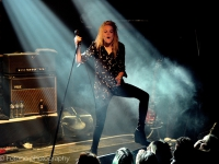 the-kills-melkweg-fotono_029