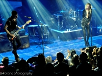 the-kills-melkweg-fotono_031