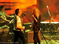 the-kills-melkweg-fotono_034