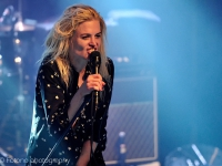 the-kills-melkweg-fotono_035