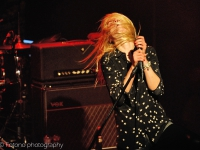 the-kills-melkweg-fotono_036