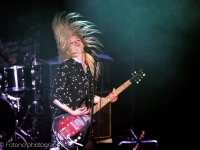 the-kills-melkweg-fotono_040