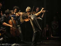 kyteman-orchestra-first-concert-paradiso-2014-08-25-fotono_-0101