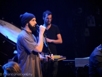 kyteman-orchestra-first-concert-paradiso-2014-08-25-fotono_-0121