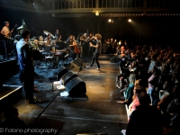 kyteman-orchestra-first-concert-paradiso-2014-08-25-fotono_-0131