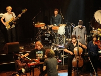 kyteman-orchestra-first-concert-paradiso-2014-08-25-fotono_-0141