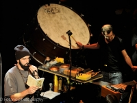 kyteman-orchestra-first-concert-paradiso-2014-08-25-fotono_-0151