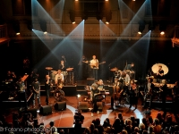 kyteman-orchestra-first-concert-paradiso-2014-08-25-fotono_-0161