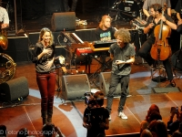 kyteman-orchestra-first-concert-paradiso-2014-08-25-fotono_-0171
