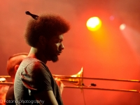 kyteman-orchestra-first-concert-paradiso-2014-08-25-fotono_-0221