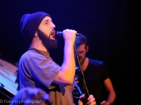 kyteman-orchestra-first-concert-paradiso-2014-08-25-fotono_-0231