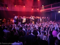 kyteman-orchestra-first-concert-paradiso-2014-08-25-fotono_-0241