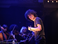 kyteman-orchestra-first-concert-paradiso-2014-08-25-fotono_-031