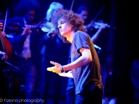 kyteman-orchestra-first-concert-paradiso-2014-08-25-fotono_-051