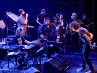 kyteman-orchestra-first-concert-paradiso-2014-08-25-fotono_-061