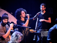 kyteman-orchestra-first-concert-paradiso-2014-08-25-fotono_-071