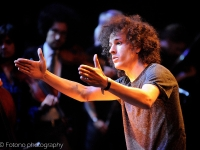 kyteman-orchestra-first-concert-paradiso-2014-08-25-fotono_-081