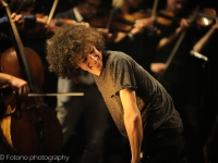 kyteman-orchestra-first-concert-paradiso-2014-08-25-fotono_-091