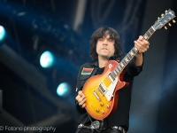 the-last-internationale-pinkpop-2015-fotono_001