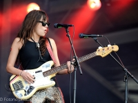 the-last-internationale-pinkpop-2015-fotono_011