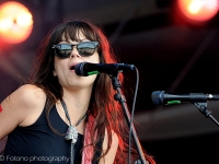 the-last-internationale-pinkpop-2015-fotono_013