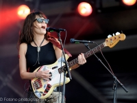 the-last-internationale-pinkpop-2015-fotono_014