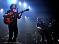 the-lumineers-melkweg-fotono_002