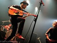 the-lumineers-melkweg-fotono_011