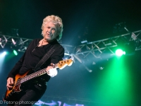 the-moody-blues-2015-hmh-fotono_002