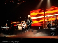 the-moody-blues-2015-hmh-fotono_006