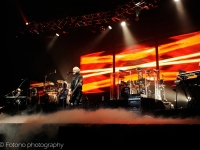 the-moody-blues-2015-hmh-fotono_007