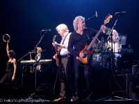 the-moody-blues-2015-hmh-fotono_017