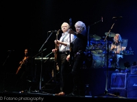 the-moody-blues-2015-hmh-fotono_019