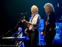 the-moody-blues-2015-hmh-fotono_020