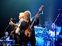 the-moody-blues-2015-hmh-fotono_023