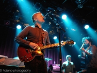 the-new-pornographers-melkweg-20141207-fotono_001
