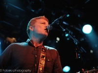 the-new-pornographers-melkweg-20141207-fotono_002