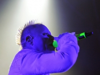 the-prodigy-hmh-2015_fotono_002