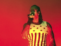 the-prodigy-indian_summer2013_001-jpg