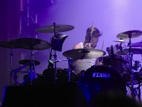 the-prodigy-indian_summer2013_005-jpg