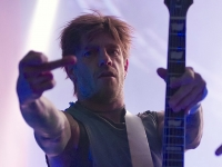 the-prodigy-indian_summer2013_008-jpg